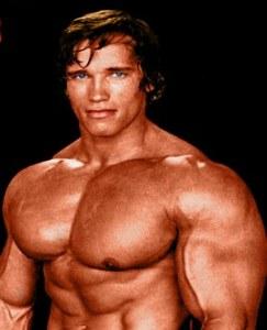 220 231 Genv 252 Cut Com Arnold Schwarzenegger V 252 Cut Geliştirme